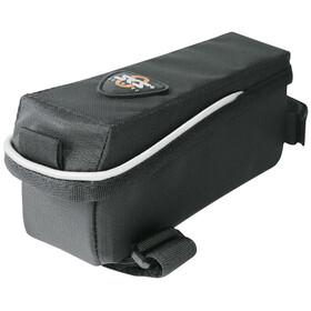 SKS Energy Bag Cykelväska svart